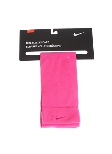 LMN by Limon Company Nike Aksesuar Atkı Pembe